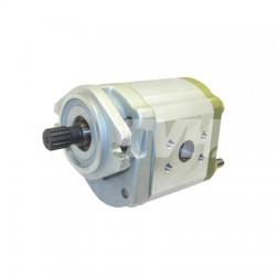 pompa hydrauliczna Still R70-45T