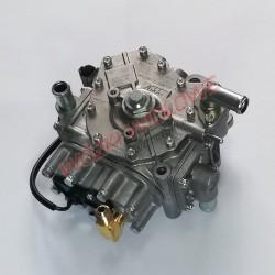 reduktor Nikki EFI Nissan K15, K21, K25
