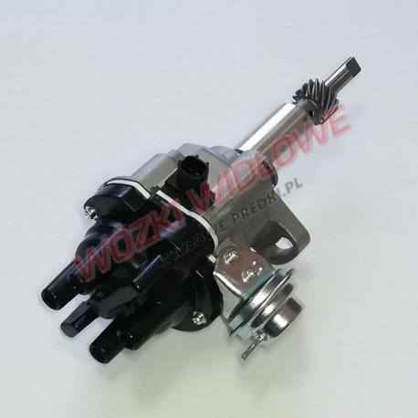 aparat zapłonowy Nissan H20 H25 K21 K25