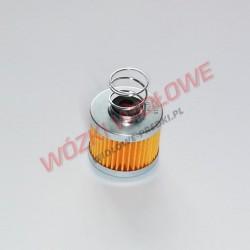 filtr Nissan 16404-78225; Mitsubishi 91H2002350