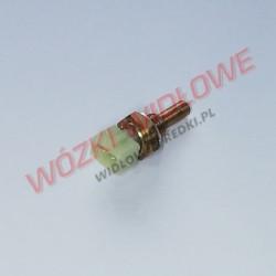 czujnik temperatury Nissan 22630-10G00
