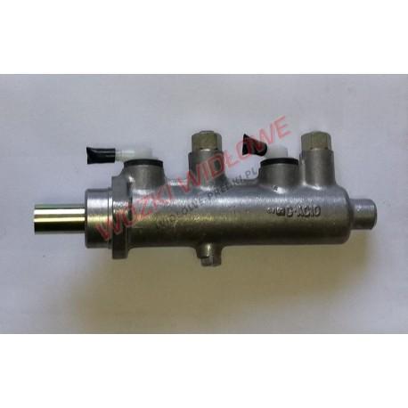 pompa hamulca GPW PH3-29