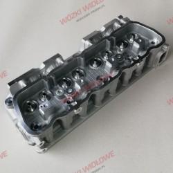 głowica silnika wózka widłowego CHNI408904G