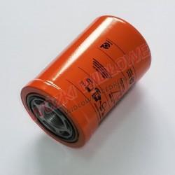filtr Mann WH945/1