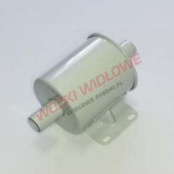 filtr Toyota 67502-F2180-71 / 67502-26600-71
