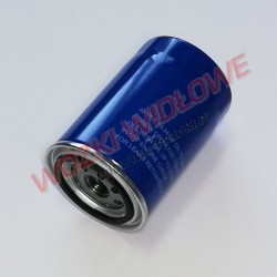 filtr silnika Toyota 4Y