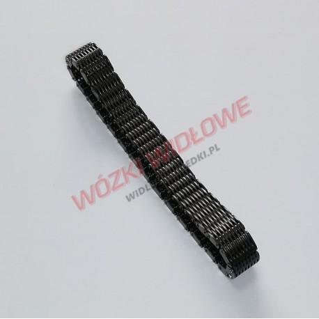 łańcuch pompy Toyota 13506-78001-71