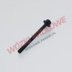 śruba Nissan 11056-FY500