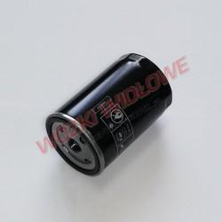 filtr Linde 0009830604, H14/W2, W719/5, OC47
