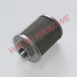 filtr hydrauliki Hyundai 8190365