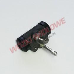 cylinderek GARANT KSCD 22,2 16122030