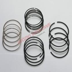 pierścienie tłoka Mazda F801-23-130