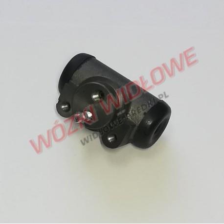 cylinderek hamulca HC HRA01C3-702