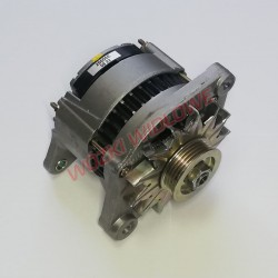 alternator Hyster Lucas 54022662