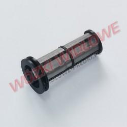 filtr Toyota 32606-23330-71