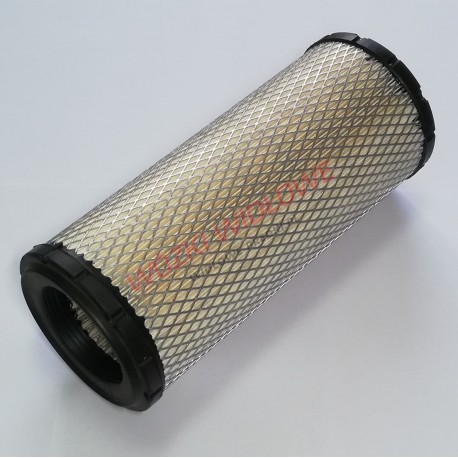 filtr powietrza Manitou 563416, P783730, AF25795, C16324