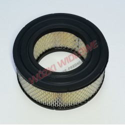 filtr powietrza Toyota 17801-76003-71; 17801-22000-71