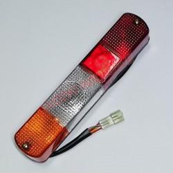lampa Mitsubishi 913501800
