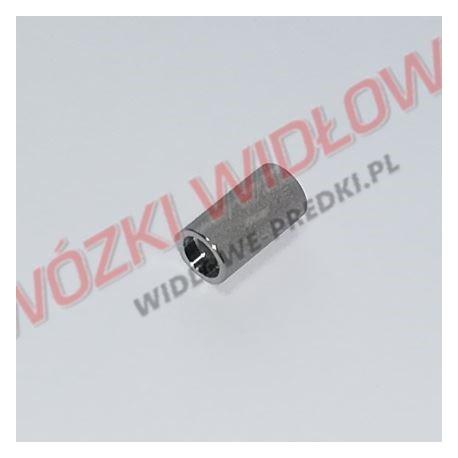 filtr gazu Toyota 23644-26600-71