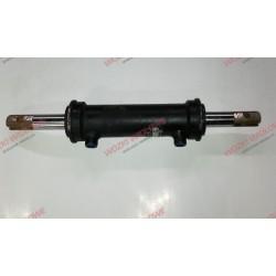 cylinder wspomagania DV Beta