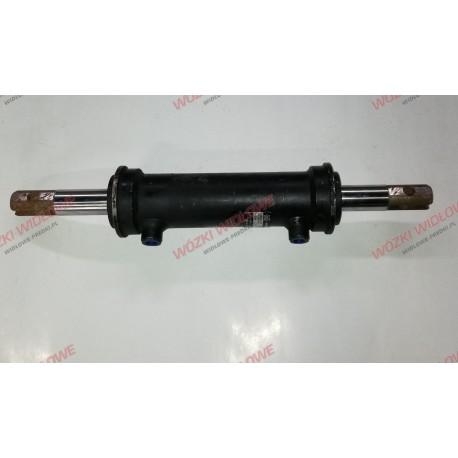 cylinder wspomagania DV 0452801-80
