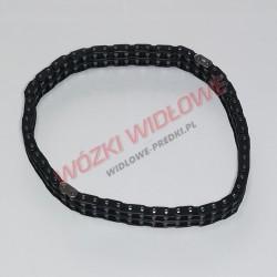 łańcuch Toyota 13506-76002-71