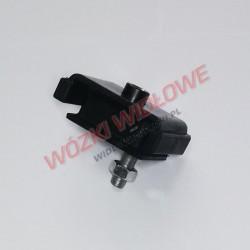 izolator Toyota 41261-23341-71