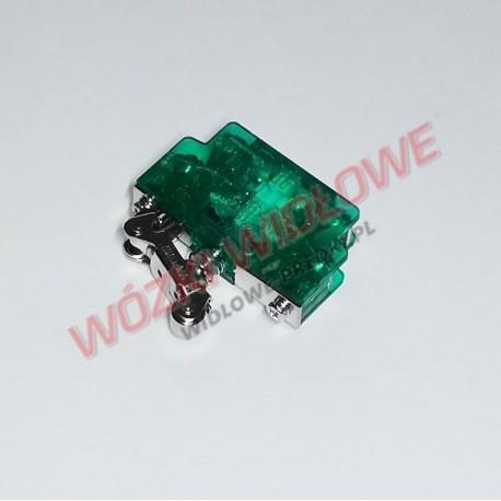 mikrowyłącznik S 800A 44034 0000