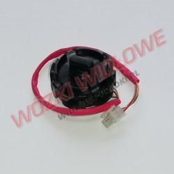potencjometr MCB A418569