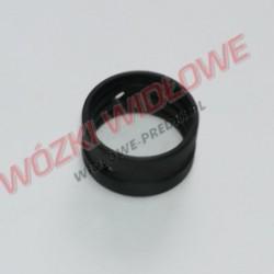 tuleja belki HC XF250-220014-000