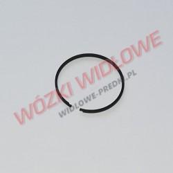 pierścionek Toyota 32282-10510-71