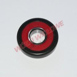 rolka HC 80605K-G00 80605KT