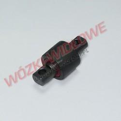 rolka HC X25M300-302100-G00