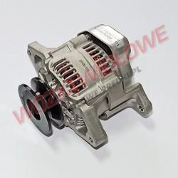 alternator do wózka widłowego diesel