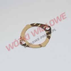 uszczelka Nissan 11062-07N00