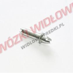 samoregulator HC 23653-72041-R