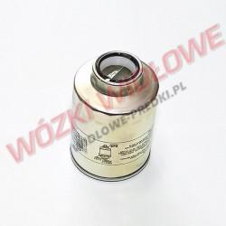 wkład filtra paliwa 5299224