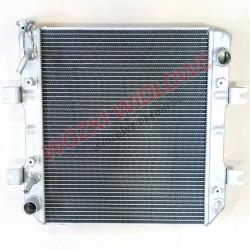 chłodnica HC NC8512-331000-000