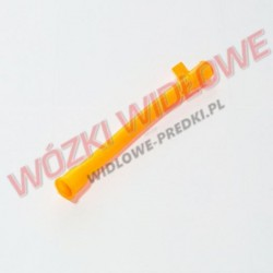 prowadnica Linde VW06A103663C