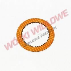 tarcza cierna Daewoo D180339