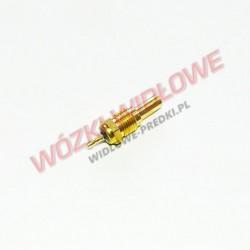 czujnik Daewoo 05204-50300