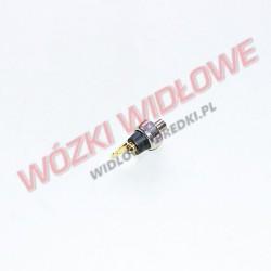 czujnik ciśnienia Mitsubishi S4S
