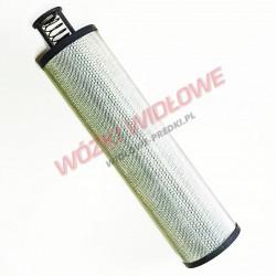 filtr oleju hydraulicznego Linde 0009831643