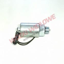 elektrozawór hydrauliki Caterpillar 7T1266