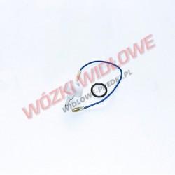 czujnik Nissan 16413-10H00
