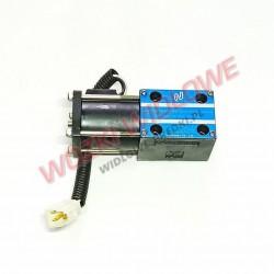 zawór Hangcha SWM-G02-C4-D12-30-H006