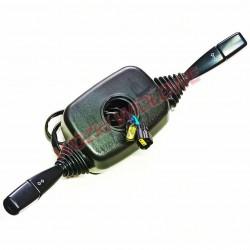 manetki kierownicy HC NC9717-705000-000