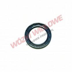 simmering Toyota 90311-50951-71