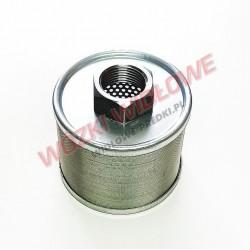 filtr oleju hydraulicznego Mitsubishi