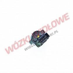 potencjometr jazdy MCB 419305